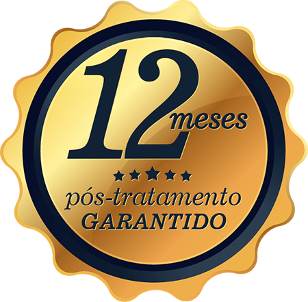 http://clinicagetsemani.com.br/wp-content/uploads/2017/09/12-meses-pos-tratamento-min1.png