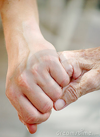 old-young-hand-110661571.jpg
